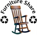 Benton Furniture Share