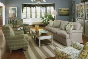 Superior Search Thousands Of Different Styles From The Top Brands Until You Get Just  The Right Look For Your Room. Then Come In And Let Our Design Trained  Associates ...